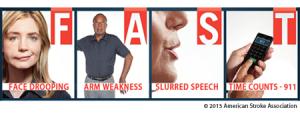 fast-stroke-symptoms