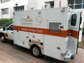 mobile-stroke