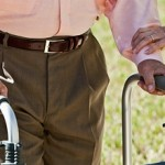 older-person-using-a-walker